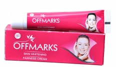 OFFMARKS S.W