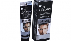 OFFMARKS MENS